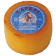Capral cheese
