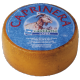 Caprinera cheese